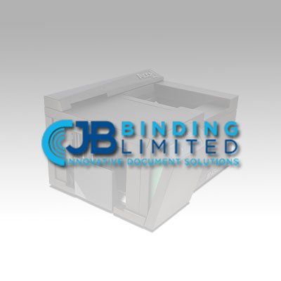 JB Binding
