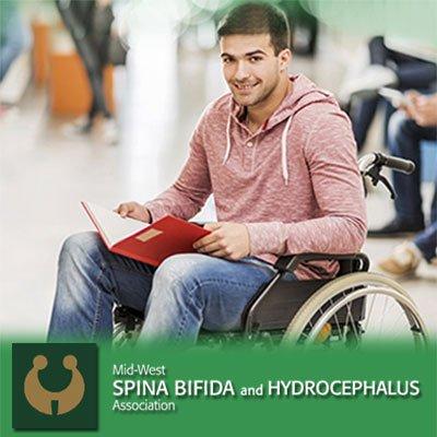 Mid-West Spina Bifida & Hydrocephalus Association