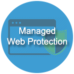 Managed Web Protection