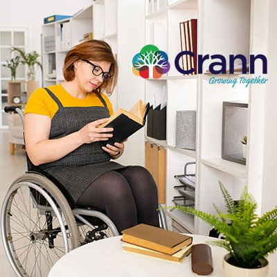 Crann Centre
