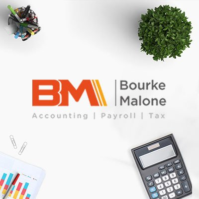 Bourke Malone Accountants