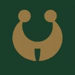 Mid-West Spina Bifida