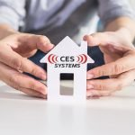 CES Systems